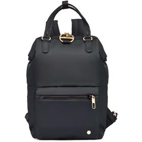 Pacsafe Citysafe CX Mini Backpack Dam black